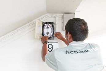 NetLink-Trust_Residential-Installation_Fibre-Cable-Splicing_ Image Library