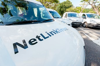 NetLink-Trust_Company-Vehicle_02_ Image Library